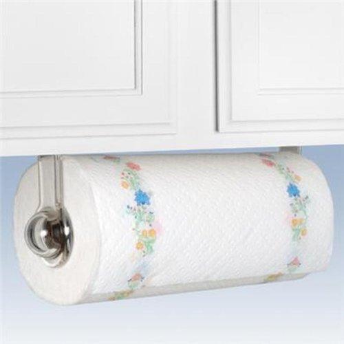 Spectrum Wall Mount Paper Towel Holder