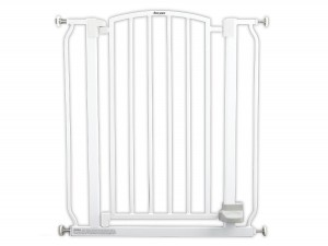 5 Best The First Years Safety Gate – Create safer area for your child in home