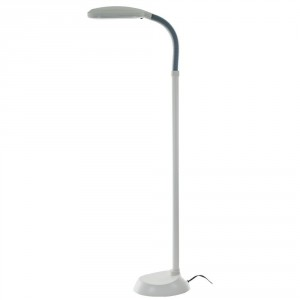 5 Best Sunlight Floor Lamp – See better instantly