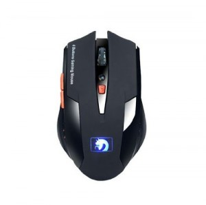 Wireless Gaming Mouses - Unrivaled Control of Your Virtual World