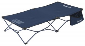 Portable Bed for Kids - Make sure you kid will have comfortable night