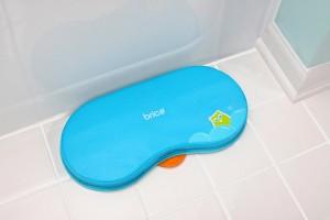 Bath Kneeler - Easier the bath time