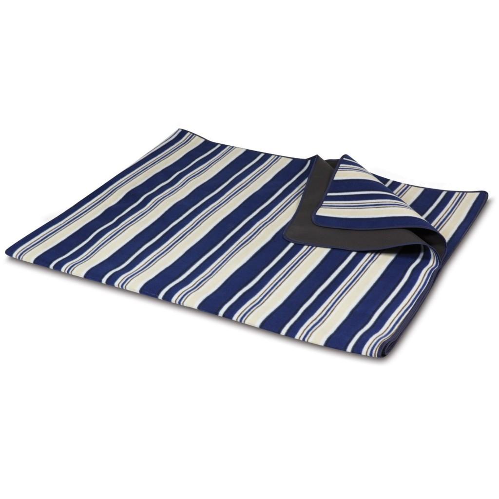 Outdoor Blanket - Complete your outdoor experience