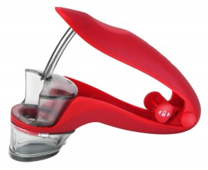 Cherry Pitter - Make your food prep easier