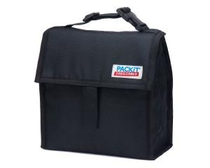 Cooler Lunch Bag - Enjoy cool, fresh food anywhere