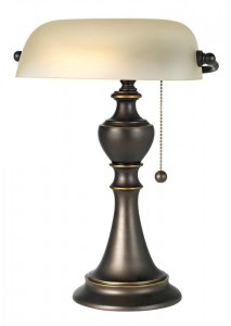 5 Best Piano Lamp – Read the music more clearly