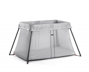 5 Best Travel Crib – Ensure comfortable night for your baby wherever you go