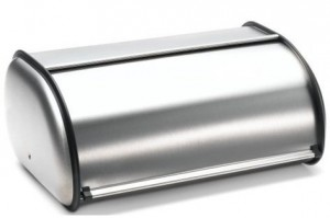 5 Best Stainless Steel Bread Box – Handy solution to keep your bread fresh