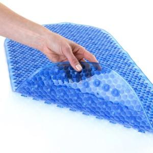 5 Best Bathtub Mat – Ensure comfortable and safe bath time