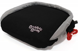 5 Best No Back Booster Car Seat – Comfortable and safe option for your child