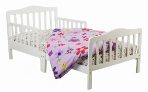 5 Best Toddler Bed – The ultimate comfort for your toddler