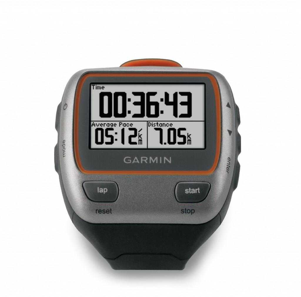 Garmin Forerunner 310XT Waterproof Runniog GPS