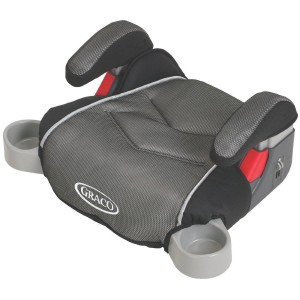 5 Best Graco Booster Car Seat – Give comfort and safety to your big kid
