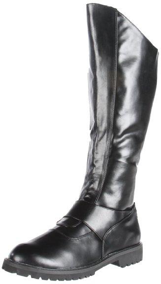 Halloween Gotham-100 Boot