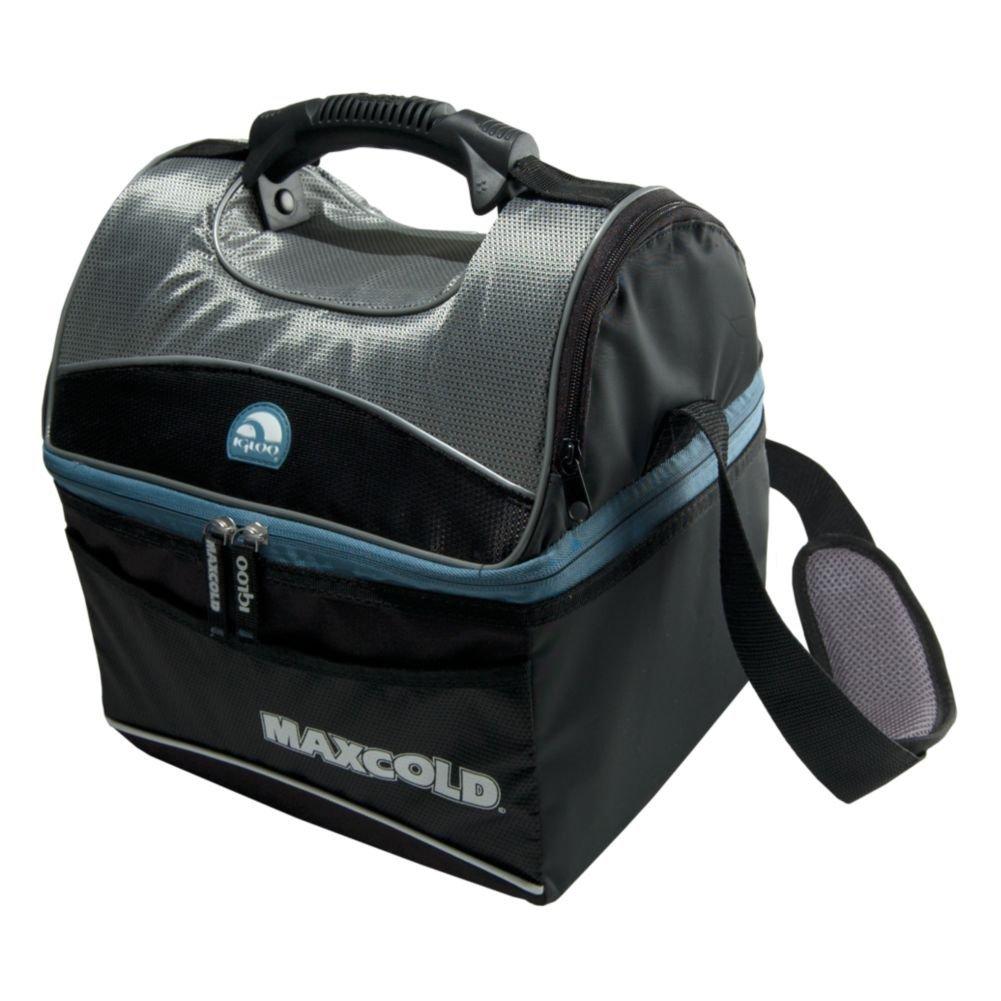 Igloo Maxcold Gripper 16