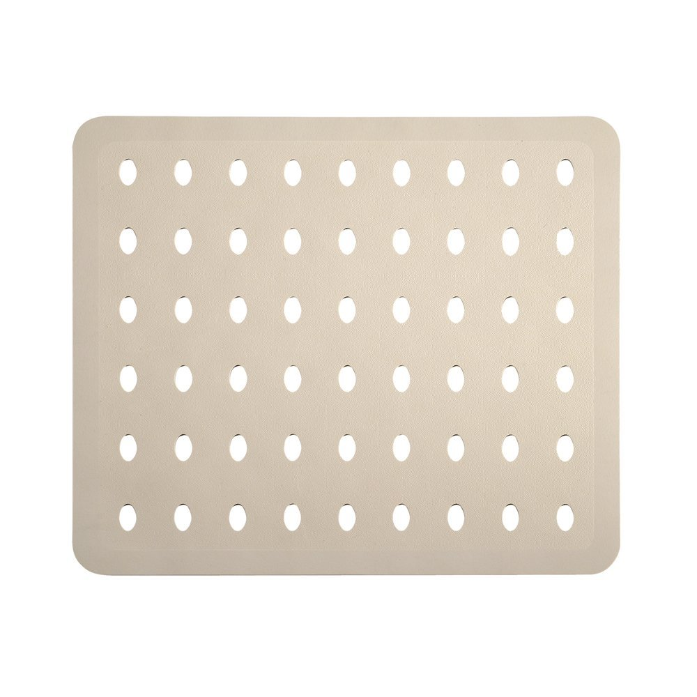 InterDesign Aura Sink Mat