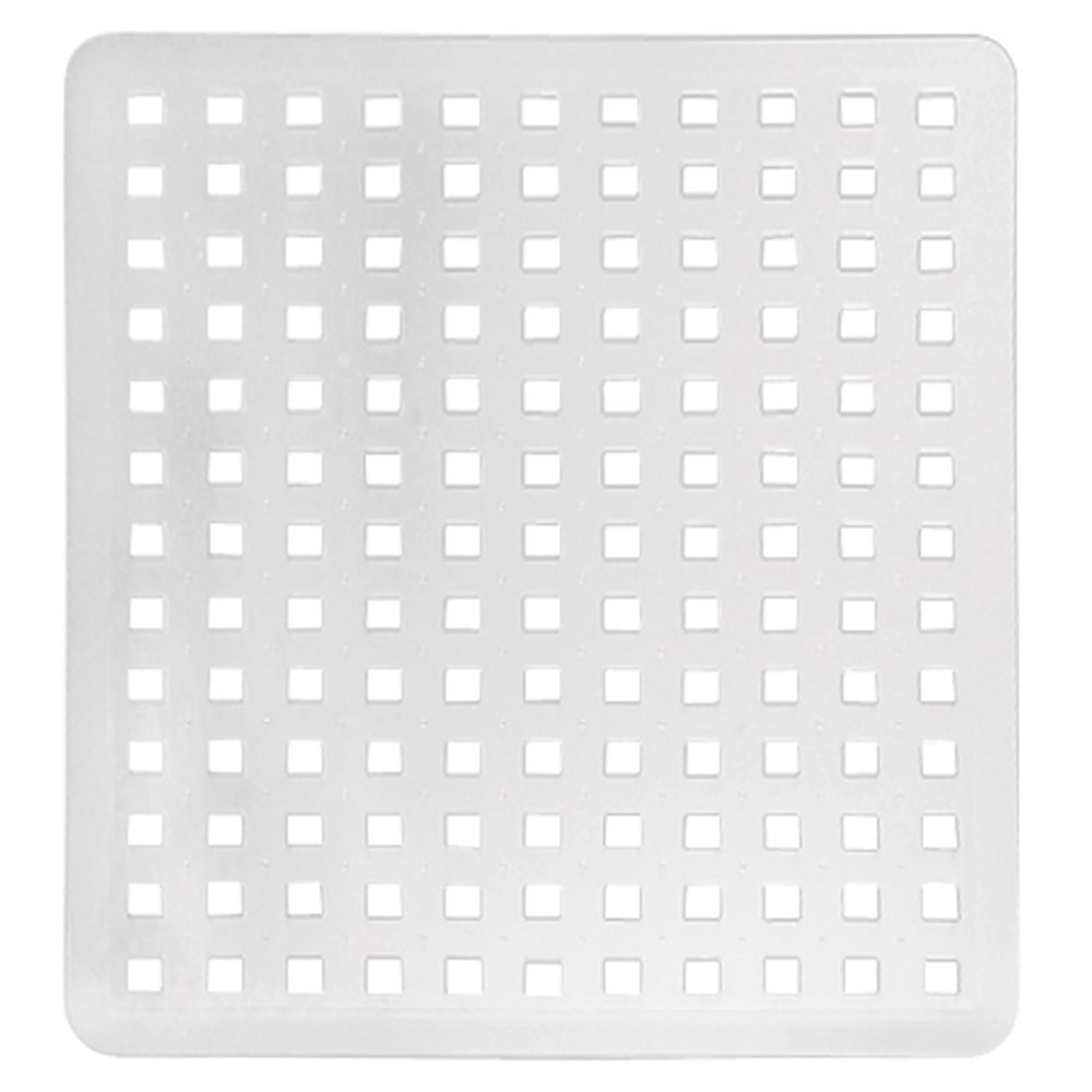 InterDesign Small Euro Sink Mat