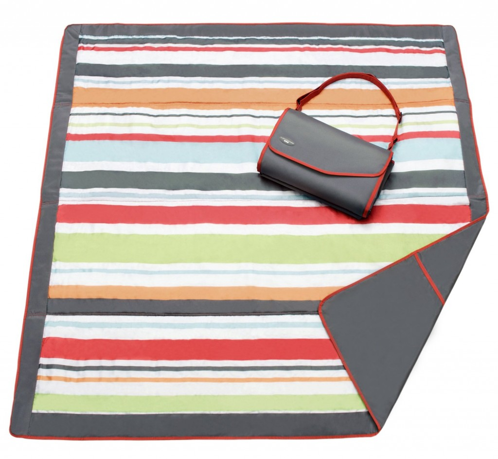 JJ Cole Collections All-Purpose Blanket