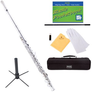 5 Best Flutes – Blowing Beautiful Tone