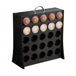 5 Best Mind Reader K-Cup Holder – Ideal solution for your K-cup coffee storage