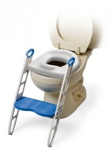 5 Best Potty Training Ladder – Make potty training easy and fast