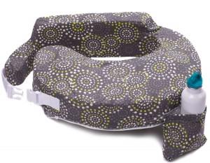 5 Best My Best Friend Nursing Pillow – Make breastfeeding easy and comfortable