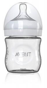 5 Best Infant Glass Bottle – Make feeding easy and safe