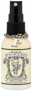 5 Best Poo-Pourri Toilet Spray Bottle – No more embarrassment