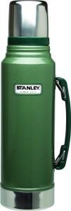 5 Best Stanley Vacuum Bottle – Enjoy hot coffee anywhere