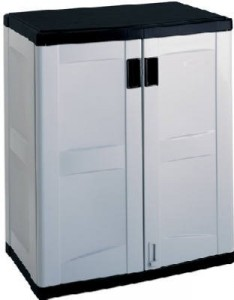 5 Best Base Cabinet – Ideal solution for any home needs extra storage