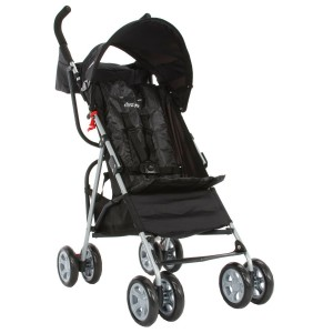 5 Best Lightweight umbrella Stroller – Easier for you, more comfortable for your Baby