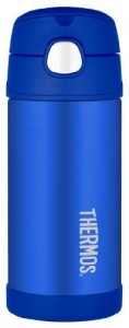 5 Best Thermos Funtainer Bottle – Enjoy cold drinks everywhere