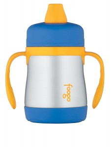 5 Best Stainless Steel Sippy Cup – Always keep your baby hydrated