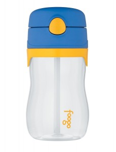 5 Best Straw Bottle – Your child will like to drink