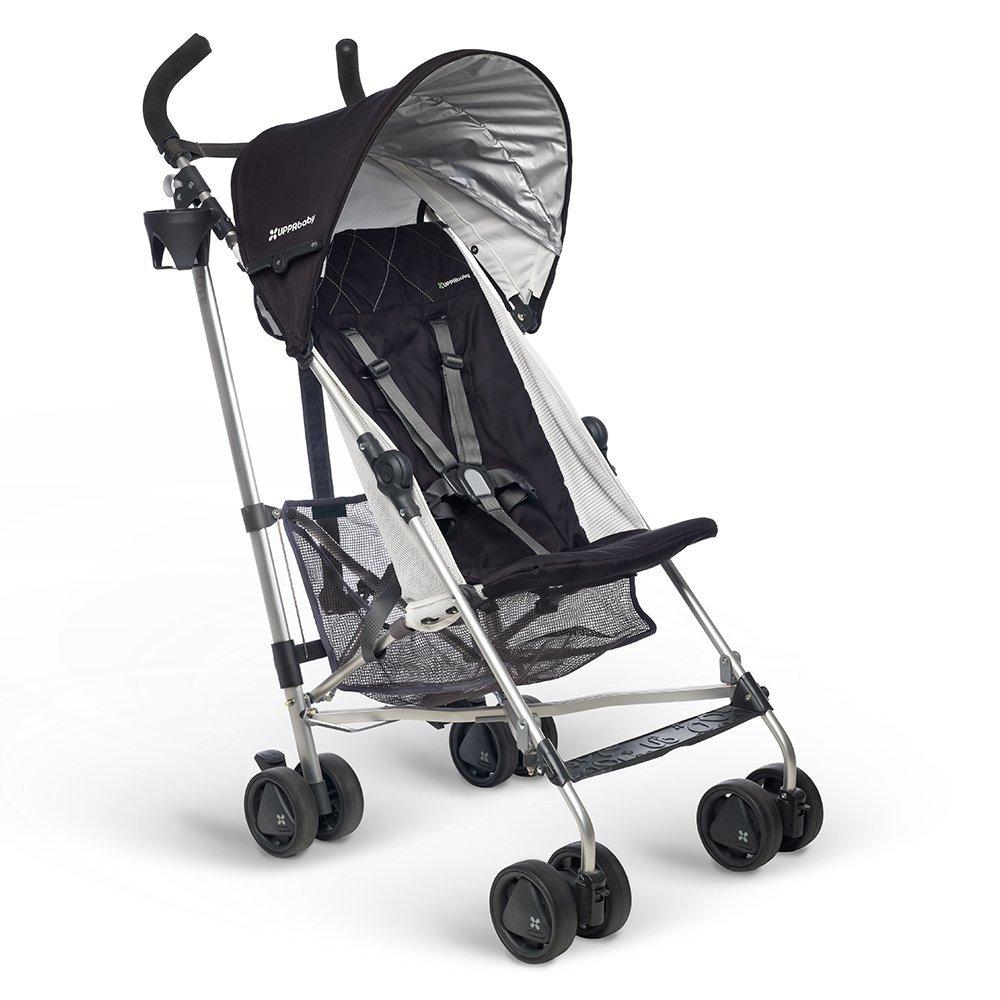 UPPAbaby 2013 G-Lite Stroller