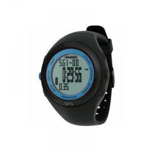 5 Best Waterproof Running GPS – Training Assistant with Performance Tracking