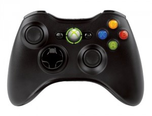 5 Best Wireless Controllers – Sharing Happiness with Friends
