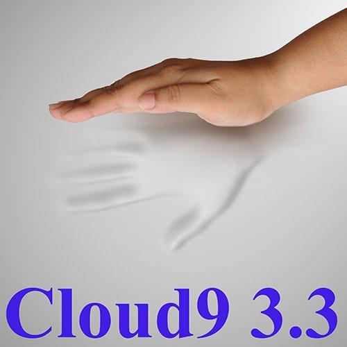 3.3 Cloud9 Full