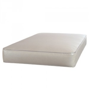Sealy Crib Mattress - Give your baby a good sleep every night