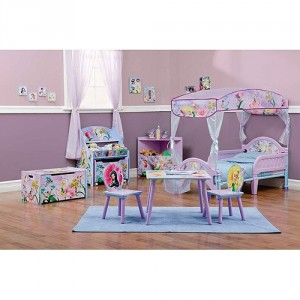 Table And Chair Set for Kids - Great gift for you kids