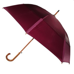 Golf Umbrella - Enjoy your great day without having to worry about the weather