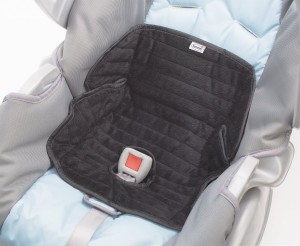 Piddle Pad - Make travel more comfortable and stress free for everyone