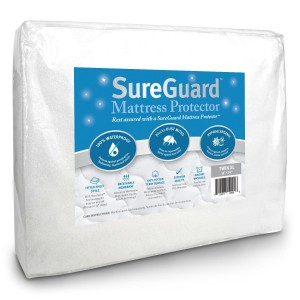 Bedding Mattress Protector - Offer you a more healthy bed
