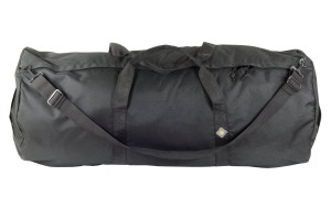Northstar Duffle Bag - Well made, practical and durable