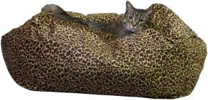 Pet Pillow Bed - Deliver maximum comfort for your pet