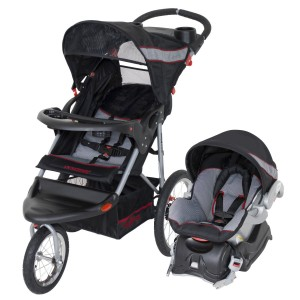5 Best Baby Stroller Travel System – Make your life easier while keeping you baby comfortable