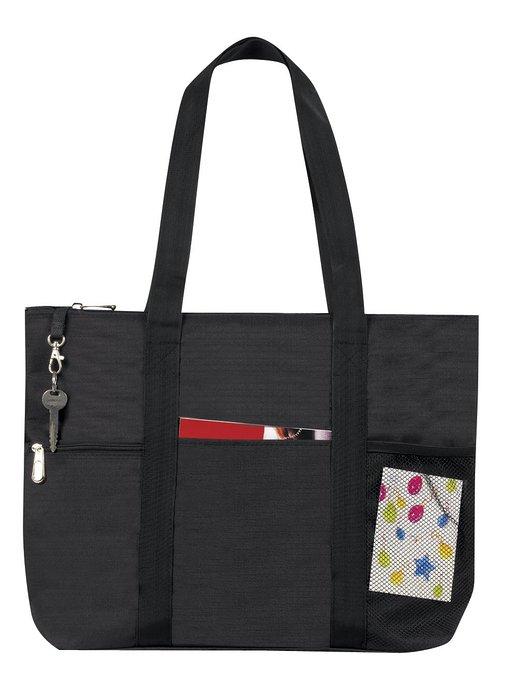 Bags for LessTM