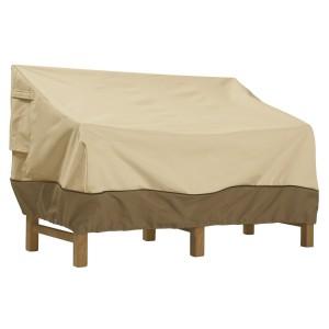 Best Patio Sofa Cover
