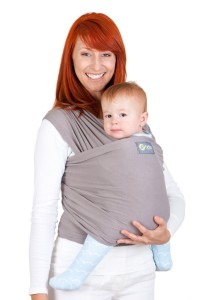 5 Best Baby Wrap – Get things done while keeping baby close and comfortable