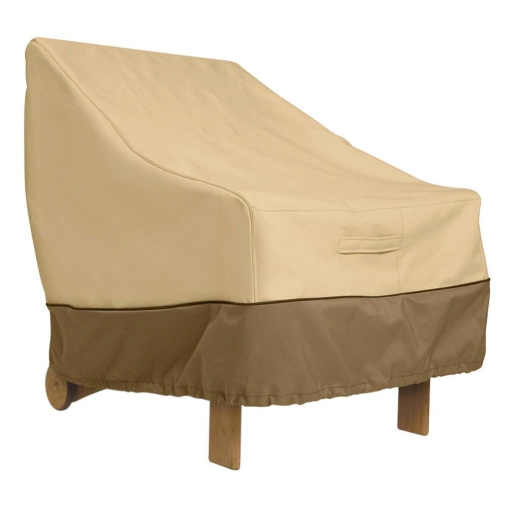 Classic Accessories Veranda Patio Chair Cover